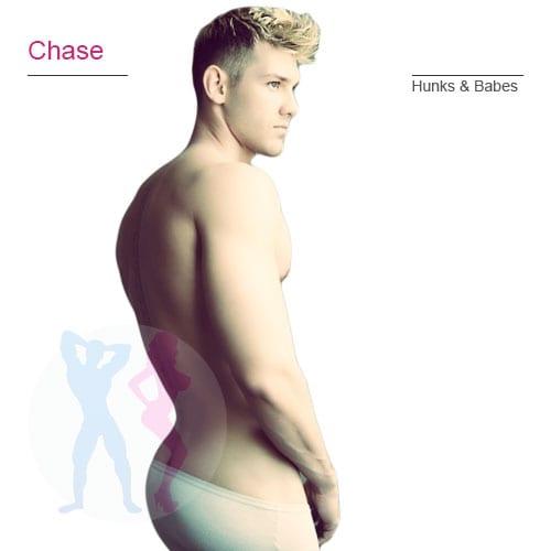 ohm-chase-dancer