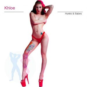 utf-khloe-stripper