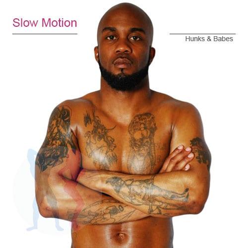 azm-slow-motion-stripper