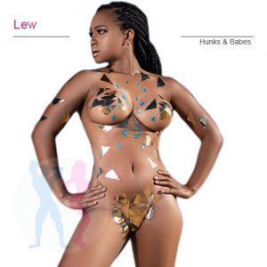 nvf-lew-stripper