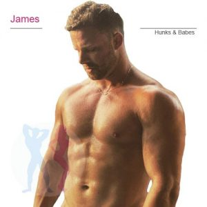 nym-james-stripper