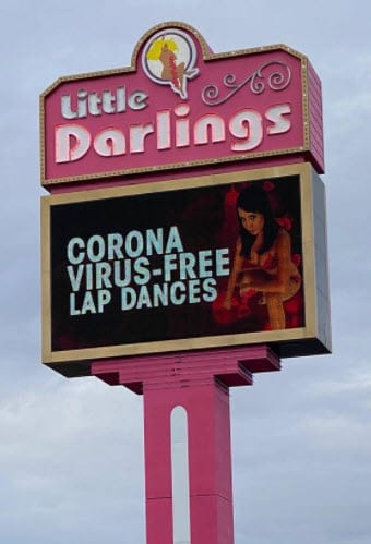 littledarlings strippers