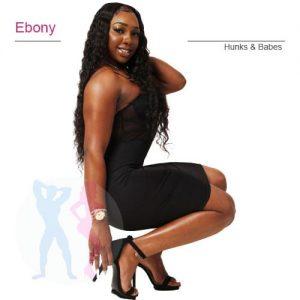 nyf ebony stripper