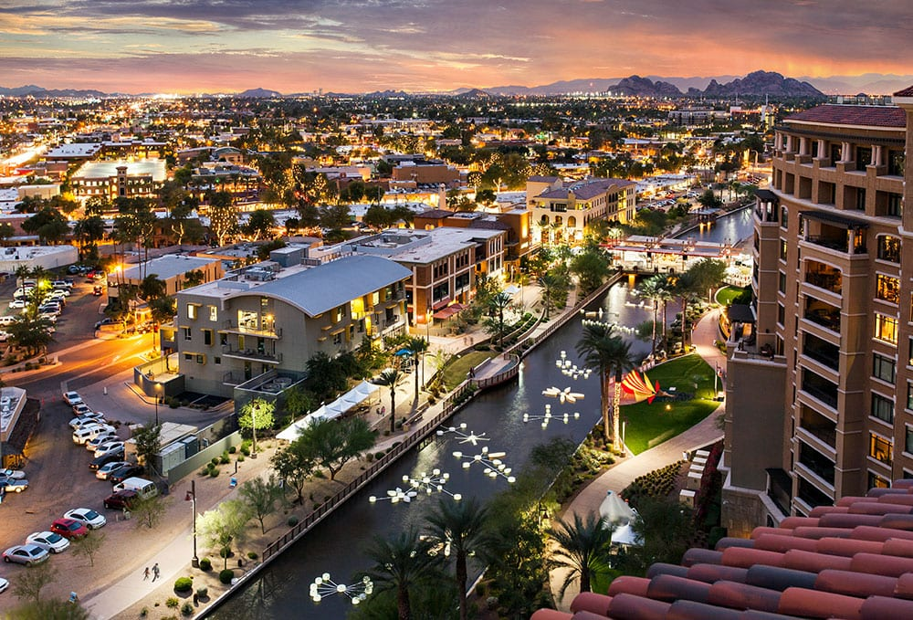 scottsdale 1 by experience scottsdale