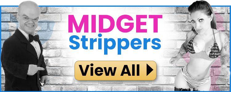 hire midget strippers dwarfs